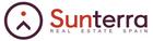 Sunterra Spain logo