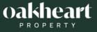 Logo of Oakheart Property