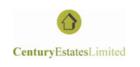 Century House Estates, SE11