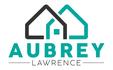 Aubrey Lawrence, E3