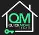 Quick Move Estates logo
