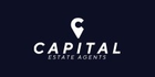 Logo of Capital Bromley