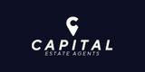 Capital Estate Agents