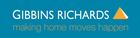 Gibbins Richards Estate Agents Ltd, TA1