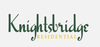 Knightsbridge Residential Limited