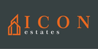 Icon Estates logo