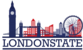 London State Property Management