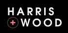 Harris and Wood