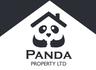 Panda Property Ltd, HU3