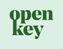 Logo of Open Key