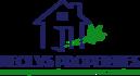 Keolys Properties logo