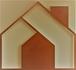 Logo of Aston Estates