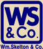 WM Skelton & Co logo