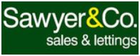 Sawyer & Co Sales & Lettings, BN41