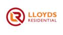 Lloyds Residential, E2