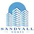 Sandvall Homes, SE8