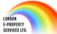 London E-Property Services logo