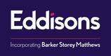 Eddisons Barker Storey Matthews