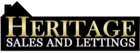 Heritage Sales and Lettings, BH9