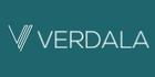 Verdala, DD5