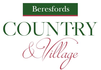Beresfords - Country & Village, CM4