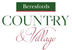 Beresfords - Country & Village