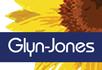 Glyn Jones - Littlehampton logo