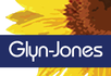 Glyn Jones - Rustington logo