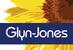 Glyn Jones - East Preston logo
