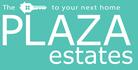 Plaza Estates, W2