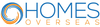 Homes Overseas logo