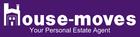 House-Moves Ltd logo