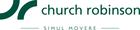 Church Robinson, OX11