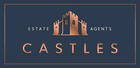 Castles Estate Agents, PO16
