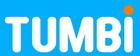 Tumbi logo