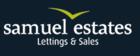Samuel Estates, Colliers Wood, SW19