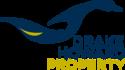Drake Howard logo
