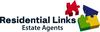 Residential Links