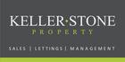 Keller Stone Property, IG4