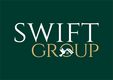 Swift Estates