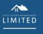 Halo Letting Management logo