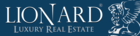Lionard Luxury Real Estate s.p.a. logo