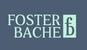 Foster Bache logo
