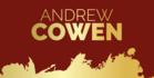 Andrew Cowen, YO11