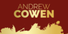 Marketed by Andrew Cowen