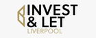 Invest and Let Liverpool logo