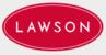 Lawson Estate Agency