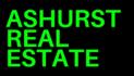Ashurst Real Estate, WC1N