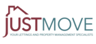 Just Move Lettings logo