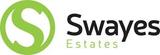 Swayes Estates